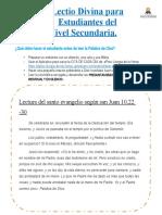 PARA_ESTUDIANTES_FICHA_DE_LECTIO_2021