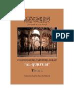 Compendio.del.Tafsir.del.Coran.Al-Qurtubi.Tomos.1.y.10