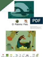 opatinhofeiolivrocomactividades-101219153140-phpapp02
