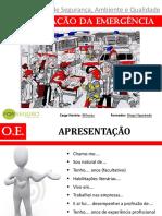 PPT - OE