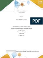 Anexo 1-Formato Técnica IRIA -claudia jimena carrillo