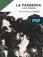 Revista de Cordobapsi
