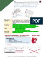 MATERIAL INFORMATIVO GUÍA PRÁCTICA 02- 2021-I(1)