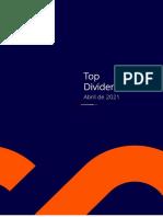 carteira-top-20-dividendos