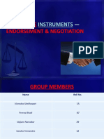 Law Presentation_Group3 (2)
