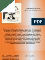 LA PRIMAVERA SAGRADA CAP.6 (1)