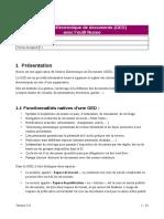 Guide-Utilisation-GED