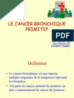 1-KBP M1S1 2021 (cancer bronchique)