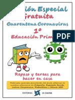 Coronavirus-1-Primaria