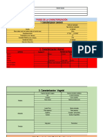 FORMATO CARACTERIZACIÓN BIOQUIMICA EJE SPA 2020 - 16-4