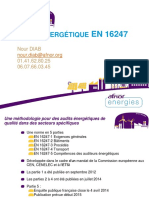 321915793 2 AFNOR Energies Audits Energetiques en 16247