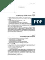 Código Penal Comentado - Delmanto lei 1079 art 39 ate 67