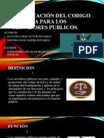 PUNTO B DANIEL CERVERA Y VICTOR ALCOCER