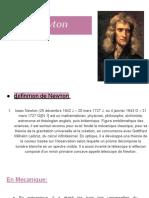 Newton♕ (1)