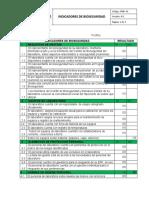 indicadorees de bioeseguridad 03