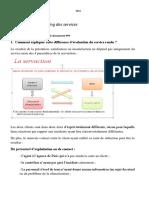 TD6 - Marketing approfondi - Correction