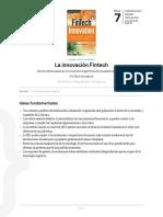 la-innovacion-fintech-sironi-es-40275