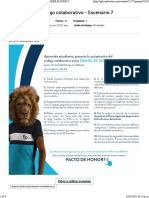 PARCIAL 2 INVEWSTIGACION DE OPERACIONES POLIGRAN