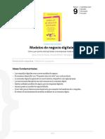 modelos-de-negocio-digitales-pecina-es-39118