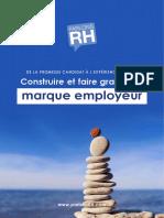 Parlons_rh_e_book_marque_employeur