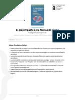 el-gran-impacto-de-la-formacin-online-linder-es-40156