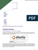 Ubuntu no Inkscape _ Peopleware