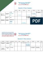 EDT-TD-S2S4S6-Semaine-A-03-08MAI-SP-20-21