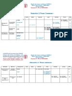 EDT-TD-S2S4S6-Semaine-B-05-10AVRIL-SP-20-21