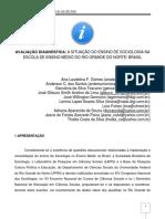 4831-Texto do artigo-11764-1-10-20131223