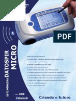 Espirometro_Datospir-Micro