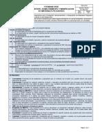 HSE-E-010_Almacenamiento_Transporte_y_Manipulacion_de_MATPEL_v2_060712