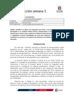 mgl512_s1_tarea (1)
