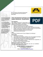 Assistant_e_-Dept-LAnew_03112010