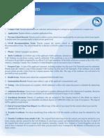 GSADApplicationProcedures