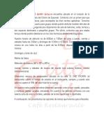COTIZACIONES PARA GRUPOS (1)