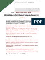 GABARITO-ARQ COMP-Questionario 7-TEMA gabarito