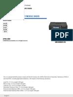 68012008043-BG_idid_MOTOTRBO_XiRM3688_Alphanumeric_Display_Mobile_Radio_User_Guide