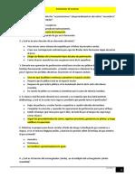 PILOTO RESPONDIDO99