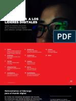 EQ_eBook_Digital-Leaders_esLAT-10282020
