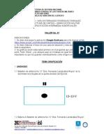 TALLER 01 LECTURA DE CARTAS (1)