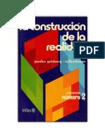 1975-La Construccion de La Realidad (Scan)