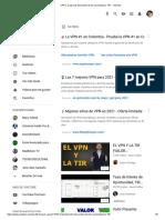 VPN a la tasa de descuento de los accionistas y TIR  YouTube pdf