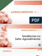 Tendencias_Agroalimentar[79245]