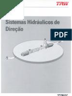 Sistemas Hidraulicos Direcao