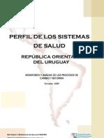 Perfil_de_Salud_Uruguay]