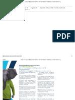 Parcial - Escenario 4_ PRIMER BLOQUE-TEORICO - PRACTICO_DERECHO COMERCIAL Y LABORAL-[GRUPO B11]