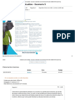 Actividad de puntos evaluables - Escenario 5_ SEGUNDO BLOQUE-TEORICO_PROCESO ADMINISTRATIVO-[GRUPO2]