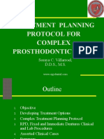 Treatment-planning-for-complex-prosth-cases
