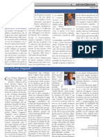 Gheddafi e Il Business_Perillo