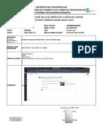 Form Laporan PJJ TRPK SMT IV PERTEMUAN KESEBELAS (11)